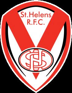 St Helens 2017 Season Preview - RedVee.Net